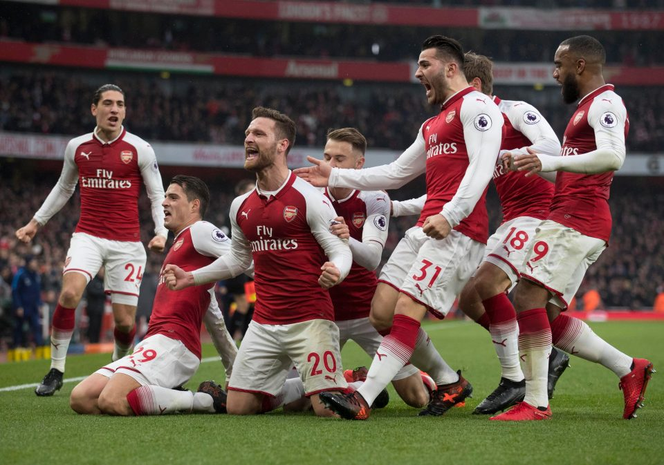https://idngoal.news/wp-content/uploads/2018/08/Arsenal-15.jpg
